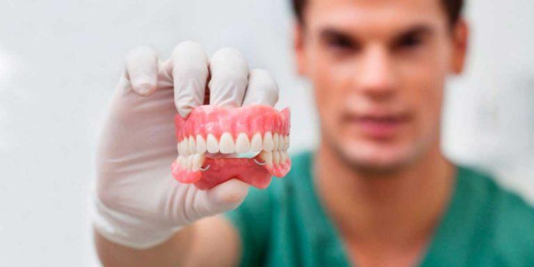protesis_dentales