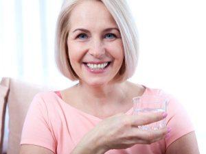 protesis-sobre-implantes-x2