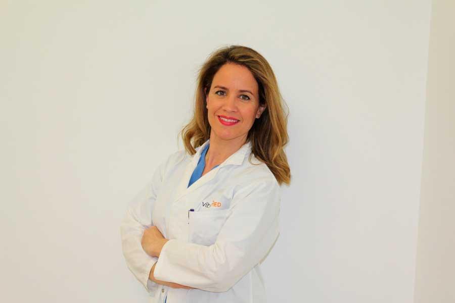 Natalia Ruiz Ramírez