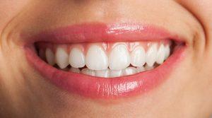 Todo lo que necesitas saber sobre la enfermedad de las encías I
