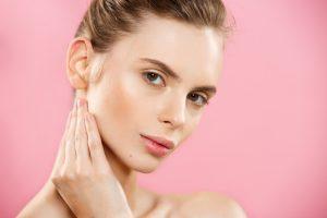 Los grandes beneficios del fotorejuvenecimiento facial