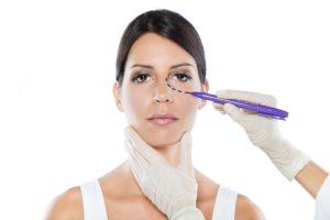 Conoce los diferentes tipos de cirugía de párpados (blefaroplastia)