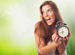 ¿Cuánto tiempo dura un empaste?