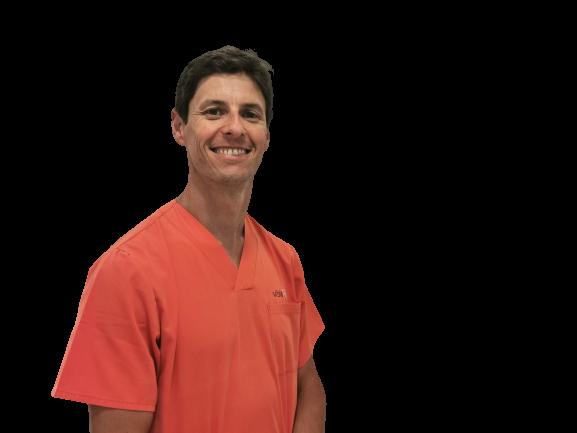 Juan-Ramirez-Ortodoncia-Convencional
