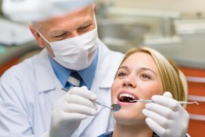 Todo lo que necesitas saber sobre la enfermedad de las encías