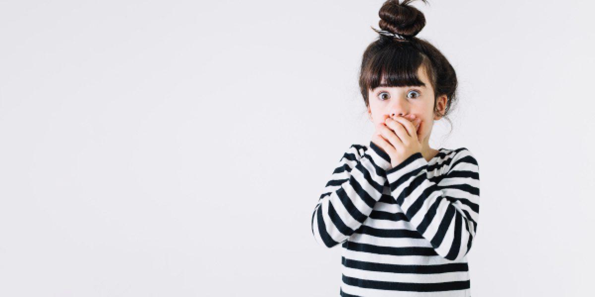 Técnicas para combatir la ansiedad dental en niños
