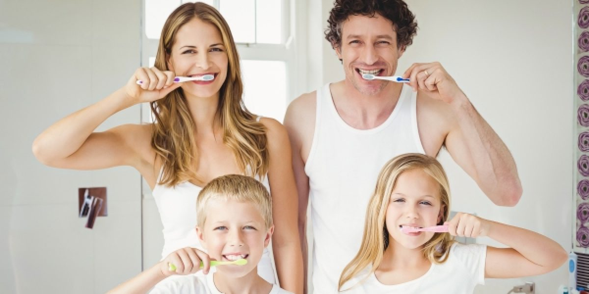 Los mejores consejos para cuidar tus dientes
