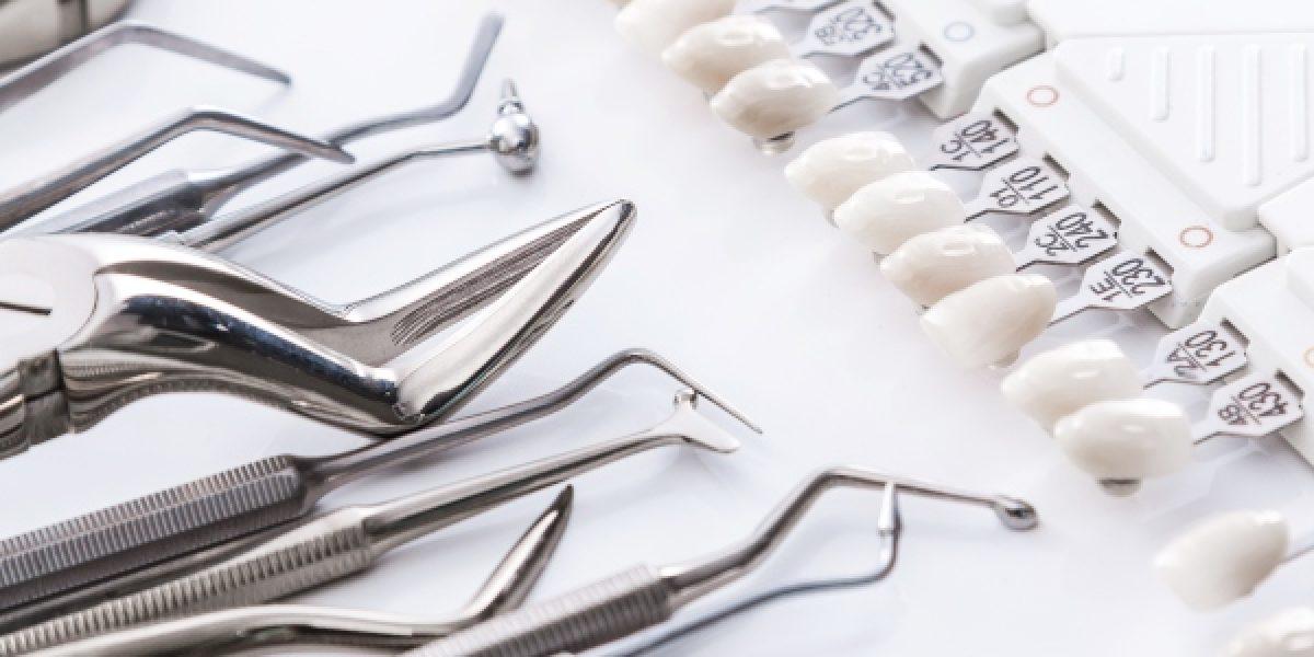 Las preguntas más frecuentes sobre carillas dentales