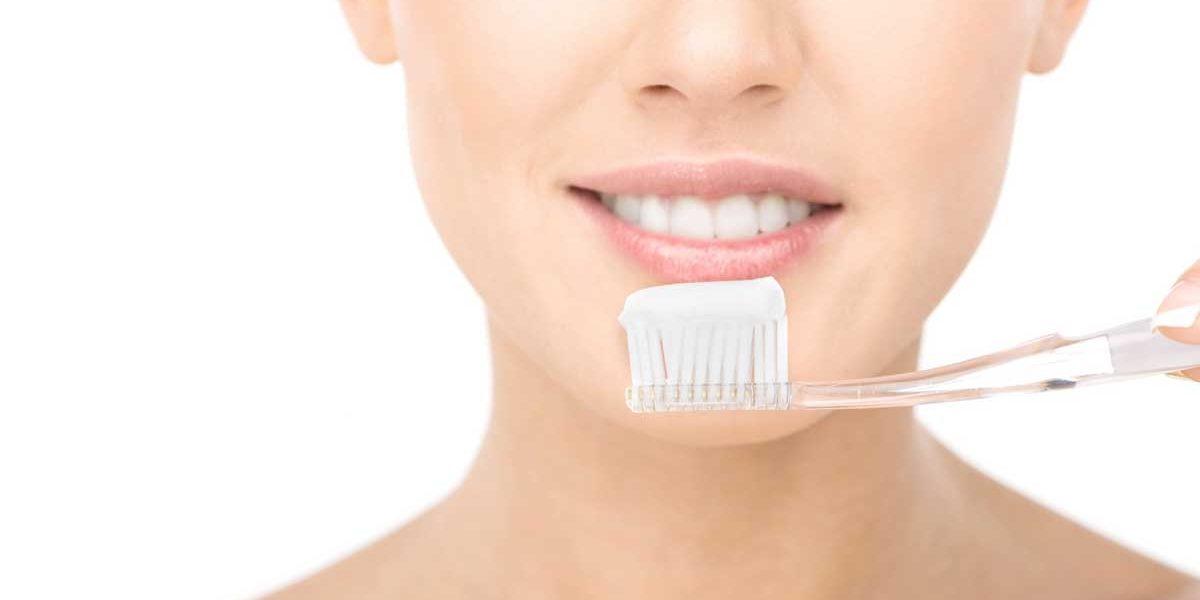 que-es-la-periodontitis@2x