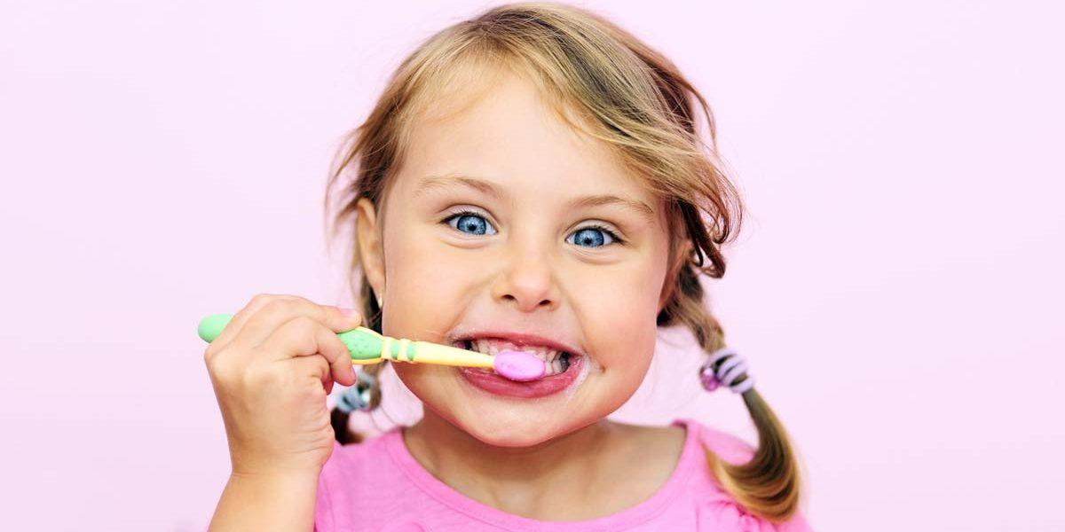 rutina-dental-vuelta-al-cole