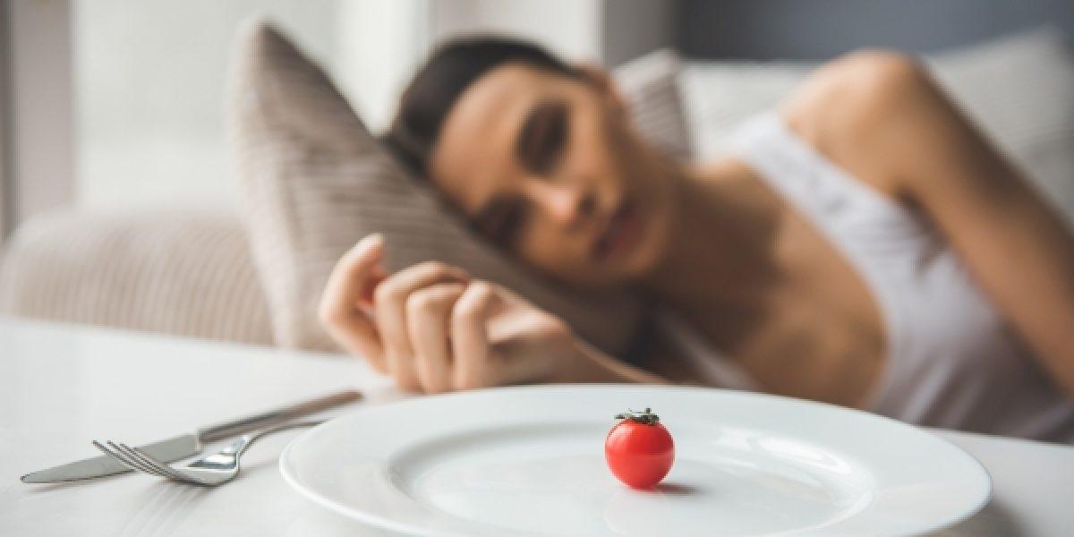 ¿Cómo puede ayudar el psicólogo con los trastornos de la alimentación?